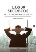 30 secretos