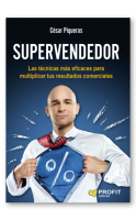 supervendedor