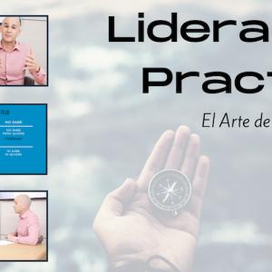 curso online liderazgo efectivo